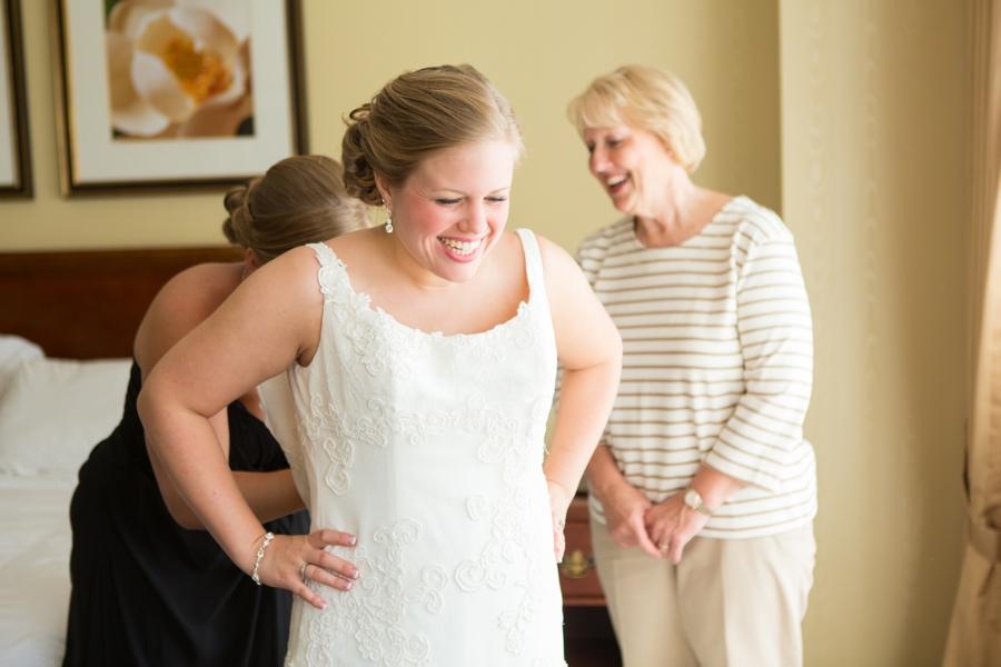 Whitlock-Inn-Wedding-Photos007.jpg