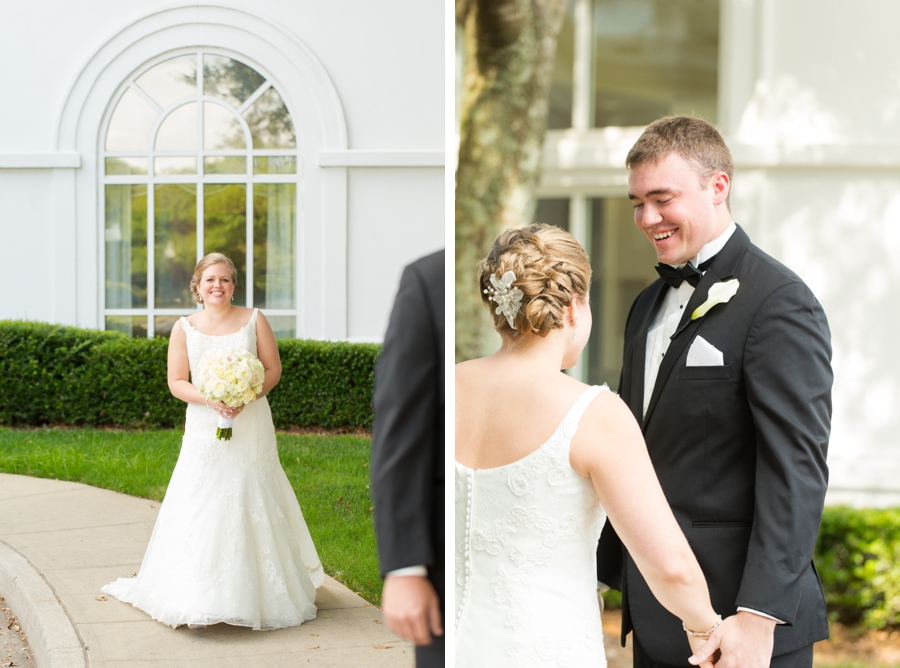 Whitlock-Inn-Wedding-Photos008.jpg