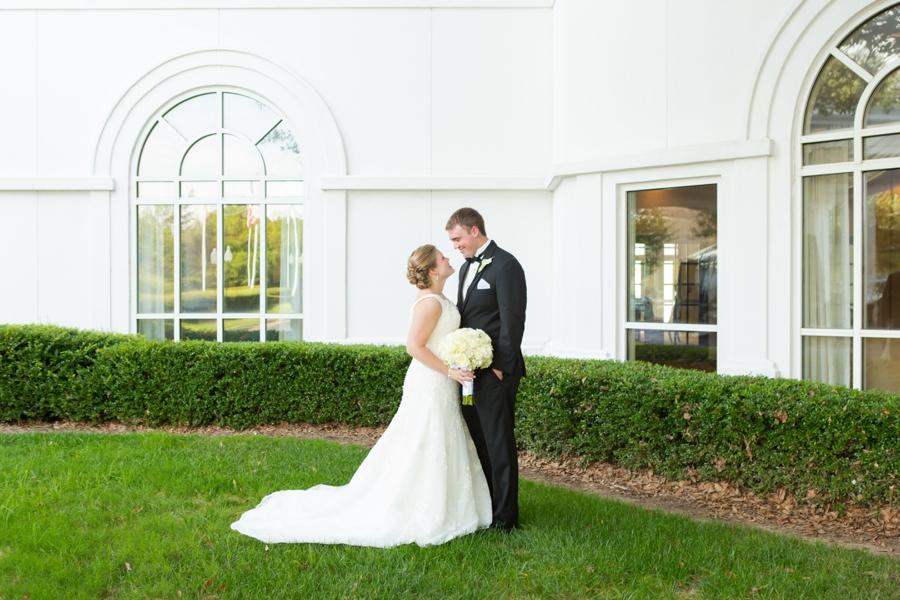Whitlock-Inn-Wedding-Photos009.jpg