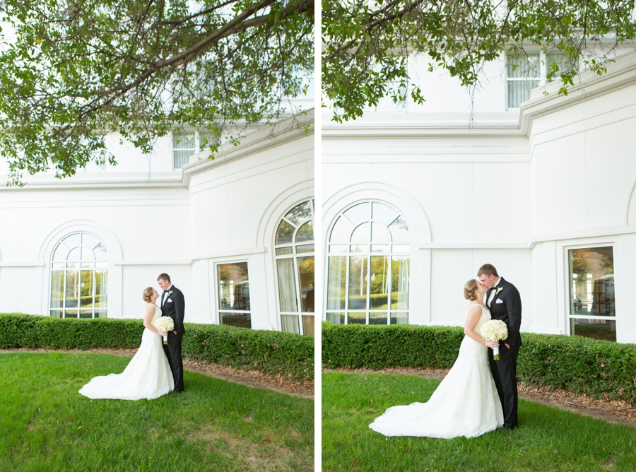 Whitlock-Inn-Wedding-Photos010.jpg