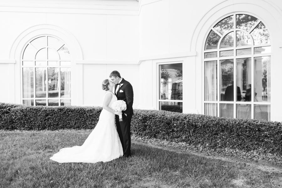 Whitlock-Inn-Wedding-Photos011.jpg
