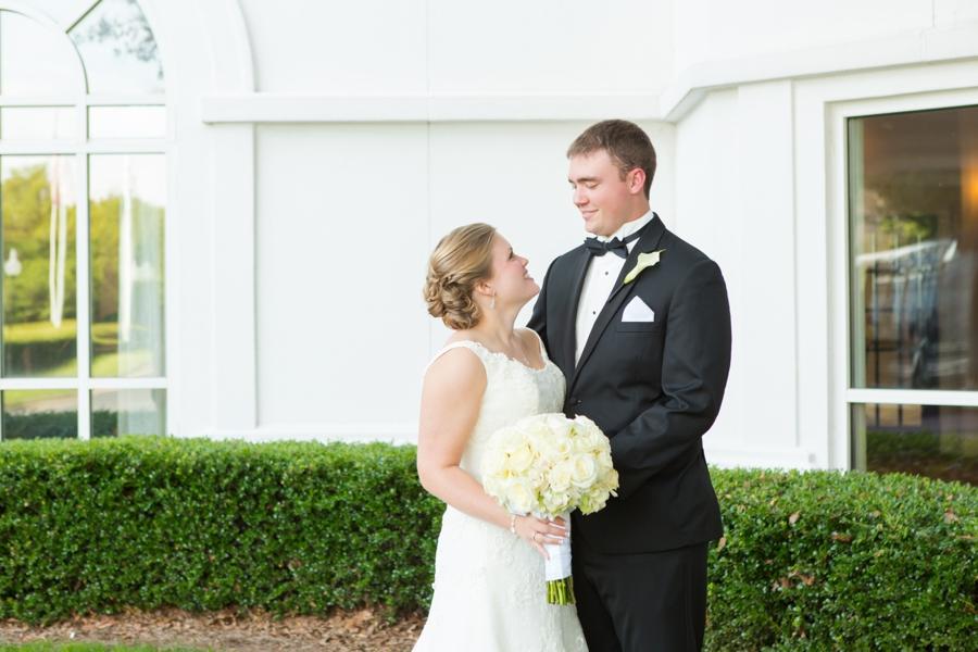 Whitlock-Inn-Wedding-Photos012.jpg