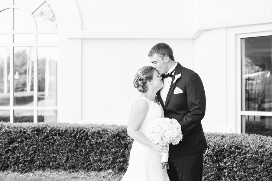 Whitlock-Inn-Wedding-Photos013.jpg