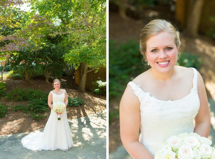 Whitlock-Inn-Wedding-Photos014.jpg