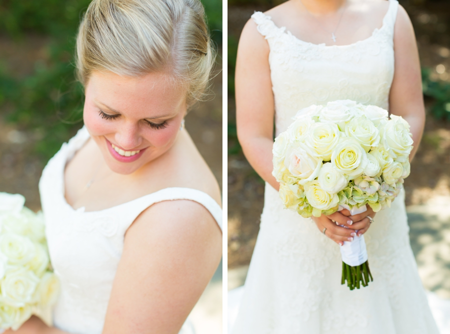 Whitlock-Inn-Wedding-Photos015.jpg