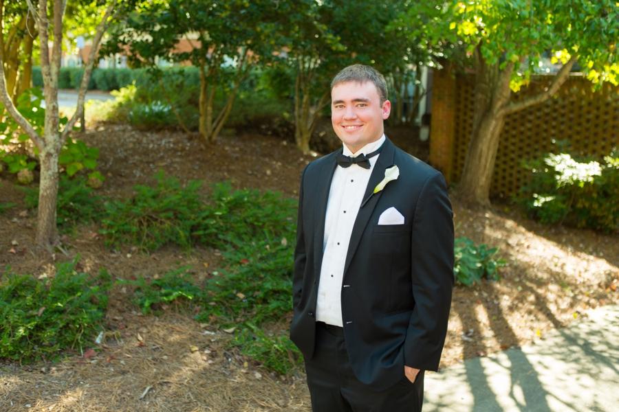 Whitlock-Inn-Wedding-Photos016.jpg