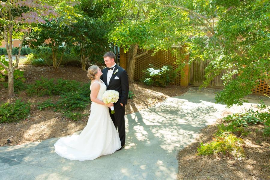 Whitlock-Inn-Wedding-Photos017.jpg