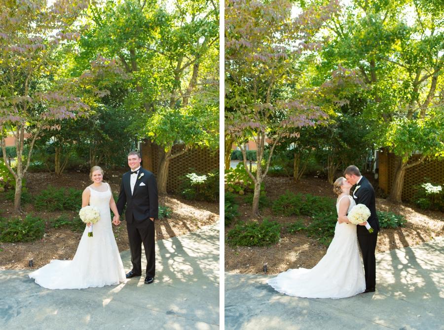 Whitlock-Inn-Wedding-Photos018.jpg