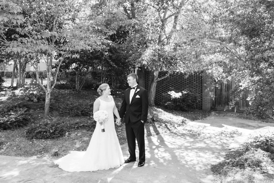 Whitlock-Inn-Wedding-Photos019.jpg