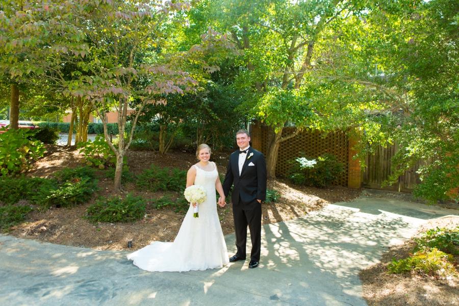 Whitlock-Inn-Wedding-Photos020.jpg