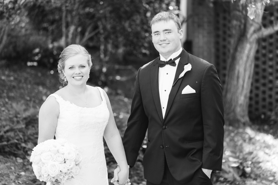 Whitlock-Inn-Wedding-Photos021.jpg