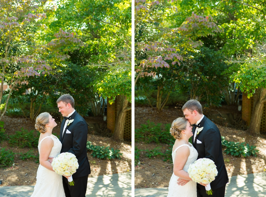 Whitlock-Inn-Wedding-Photos022.jpg
