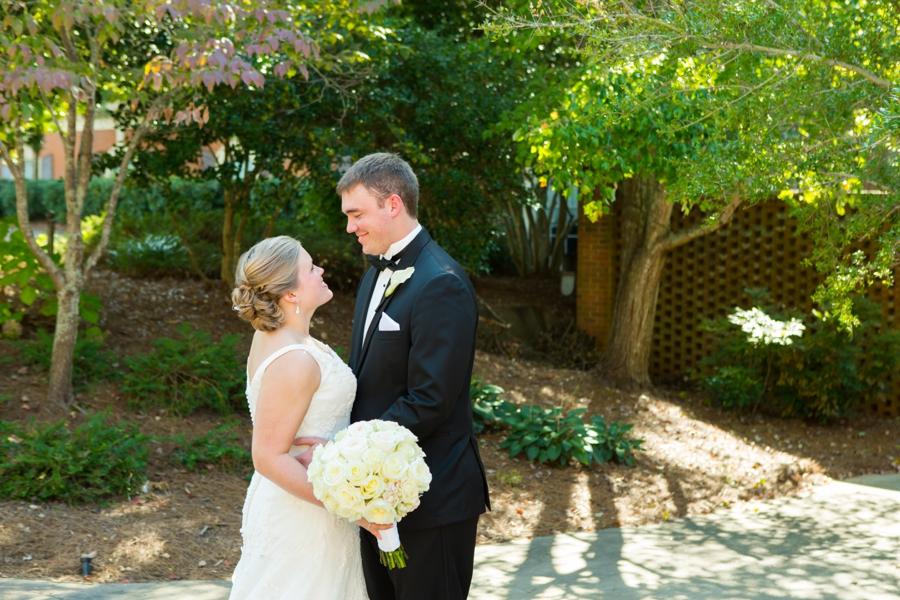 Whitlock-Inn-Wedding-Photos023.jpg
