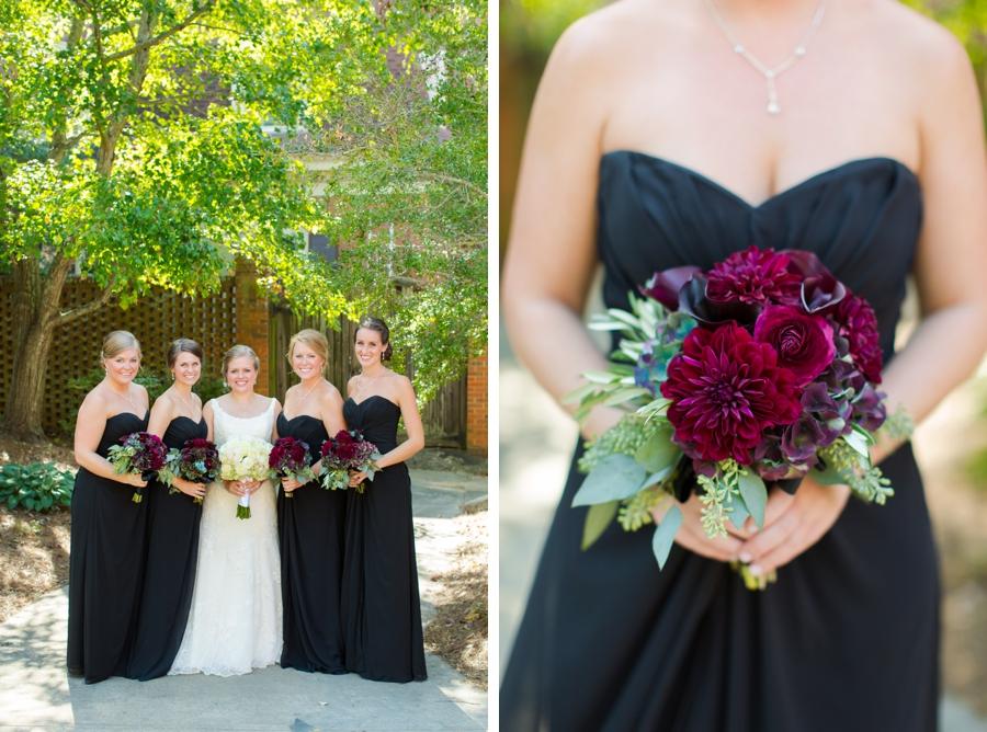 Whitlock-Inn-Wedding-Photos024.jpg