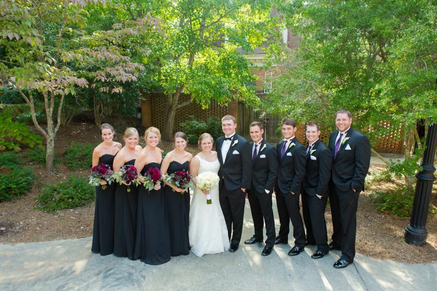 Whitlock-Inn-Wedding-Photos025.jpg