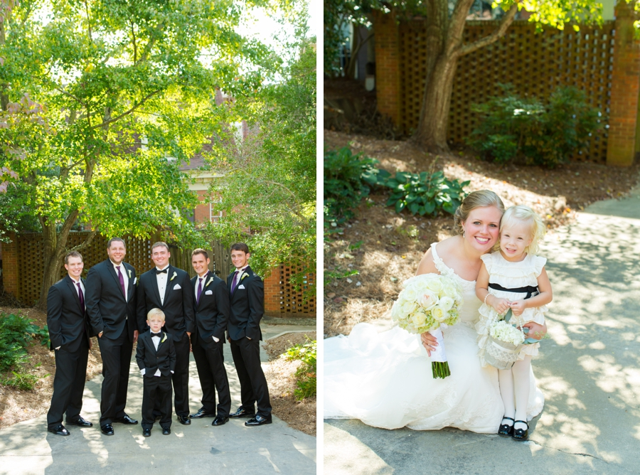 Whitlock-Inn-Wedding-Photos026.jpg