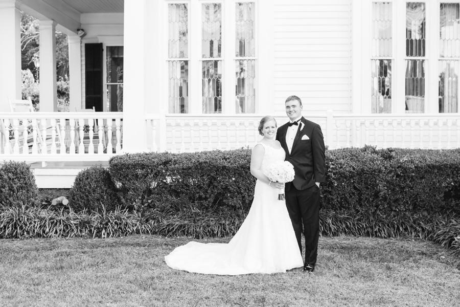 Whitlock-Inn-Wedding-Photos029.jpg