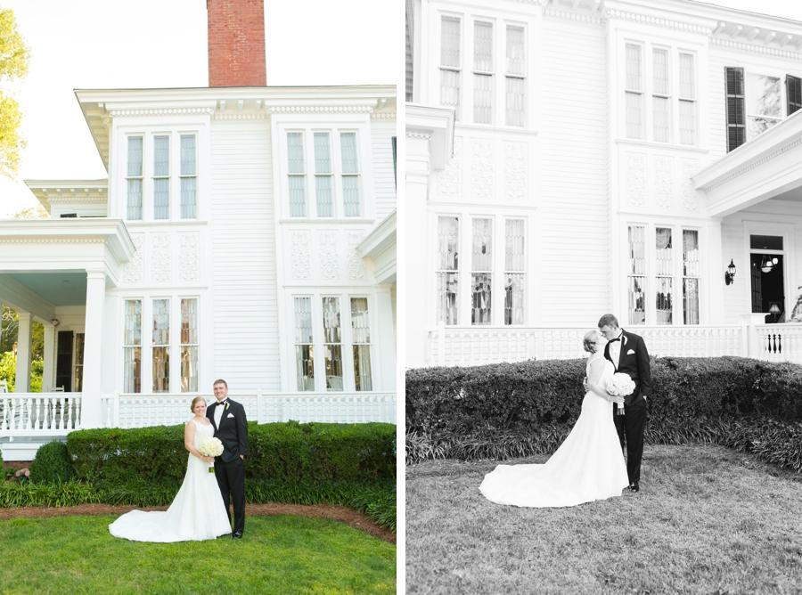Whitlock-Inn-Wedding-Photos027.jpg