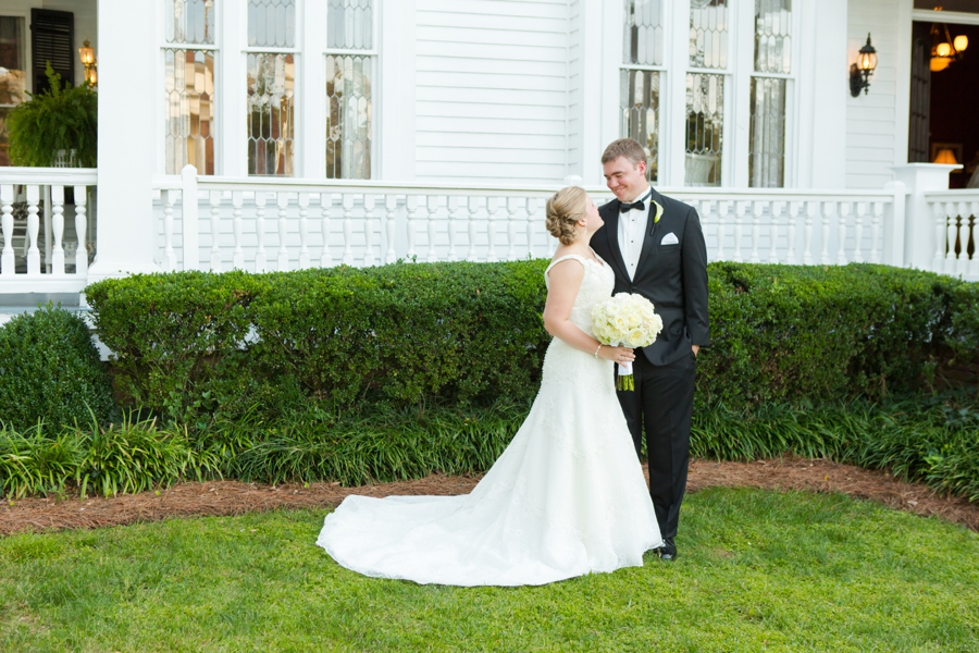 Whitlock-Inn-Wedding-Photos030.jpg