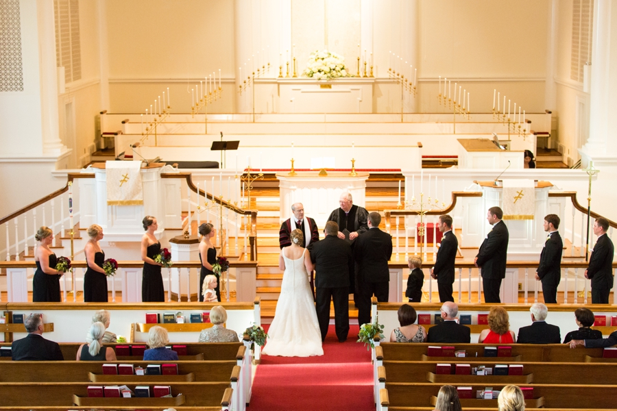 Whitlock-Inn-Wedding-Photos033.jpg