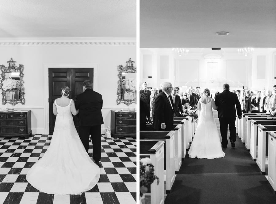 Whitlock-Inn-Wedding-Photos032.jpg