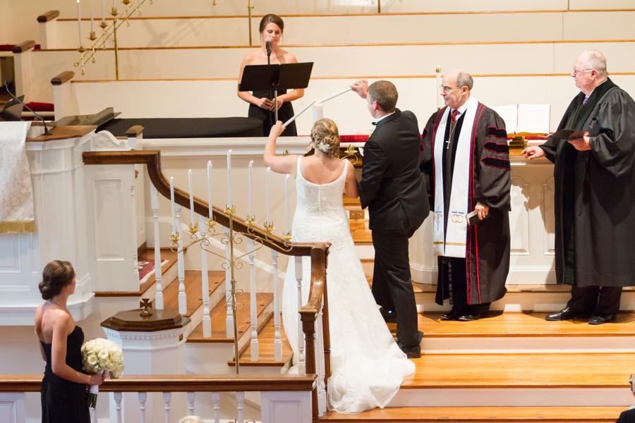 Whitlock-Inn-Wedding-Photos035.jpg