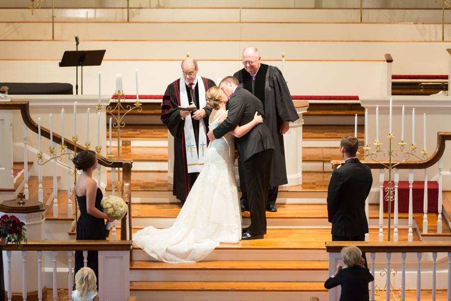 Whitlock-Inn-Wedding-Photos037.jpg