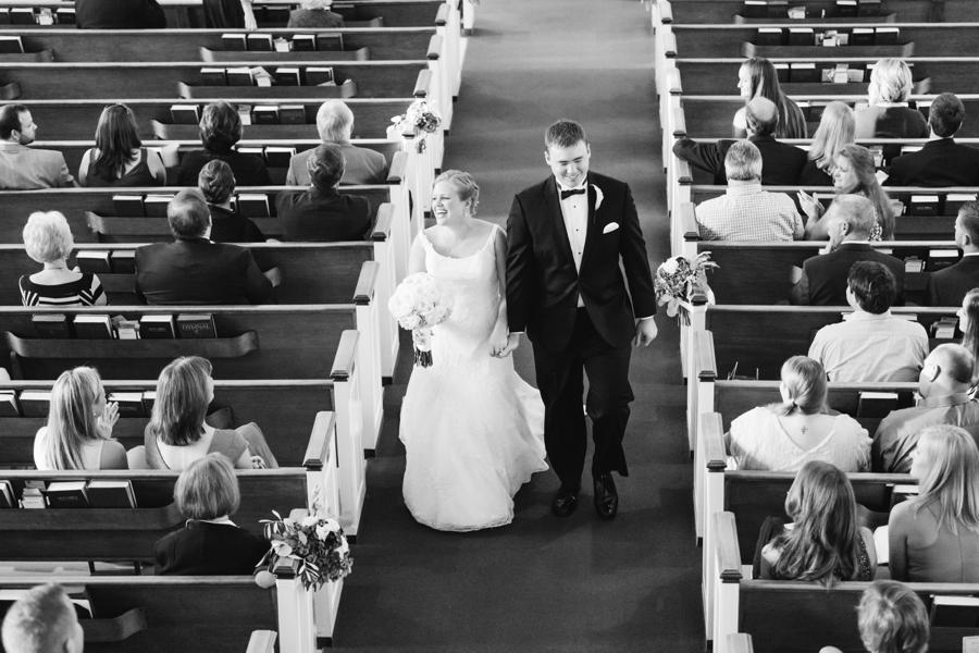 Whitlock-Inn-Wedding-Photos039.jpg