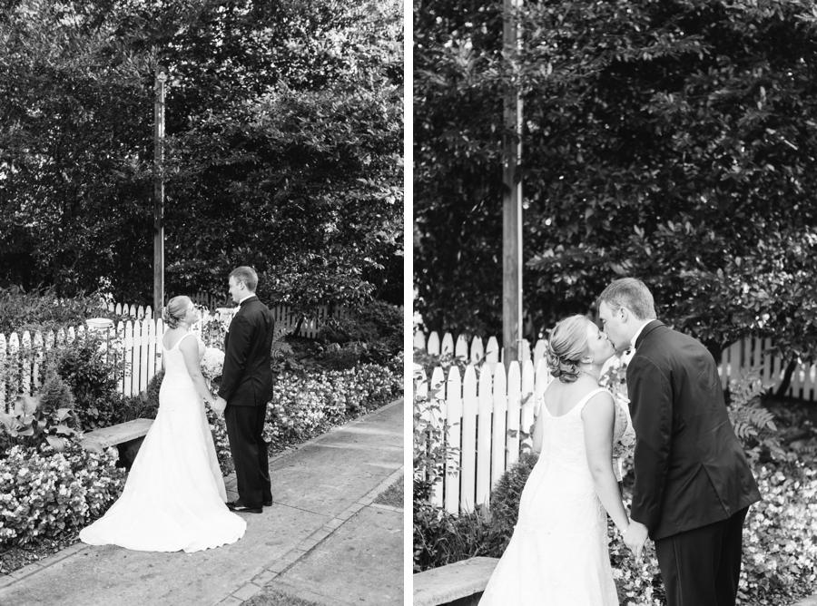 Whitlock-Inn-Wedding-Photos041.jpg