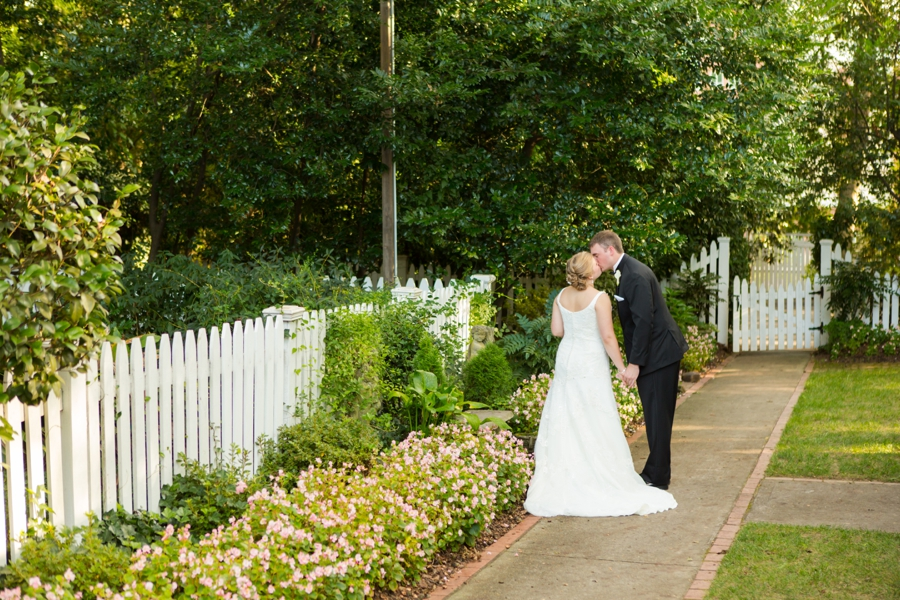 Whitlock-Inn-Wedding-Photos042.jpg