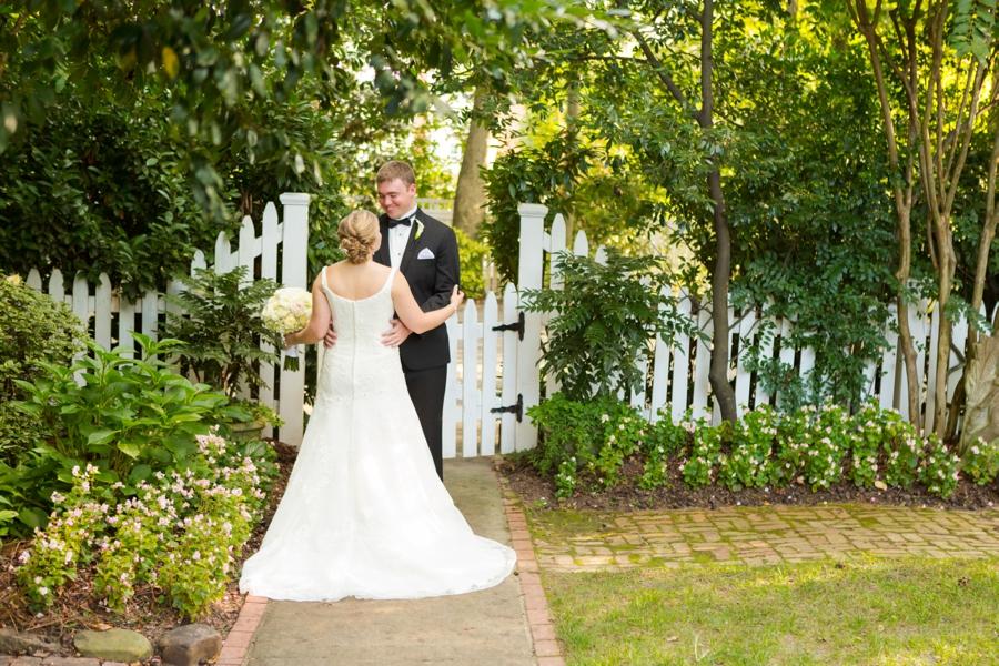 Whitlock-Inn-Wedding-Photos043.jpg