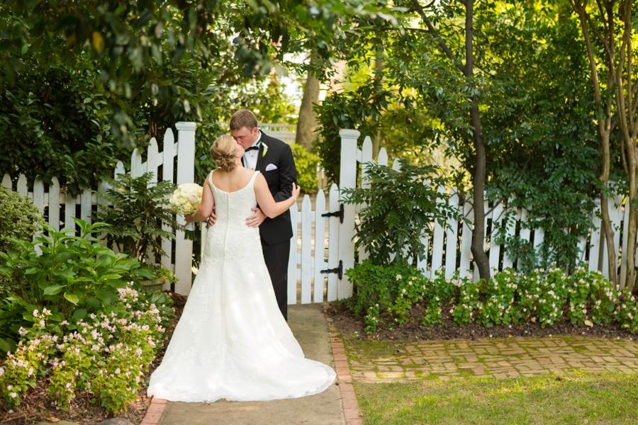 Whitlock-Inn-Wedding-Photos044.jpg