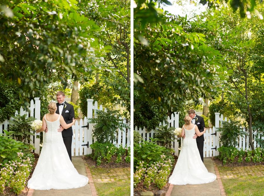 Whitlock-Inn-Wedding-Photos045.jpg