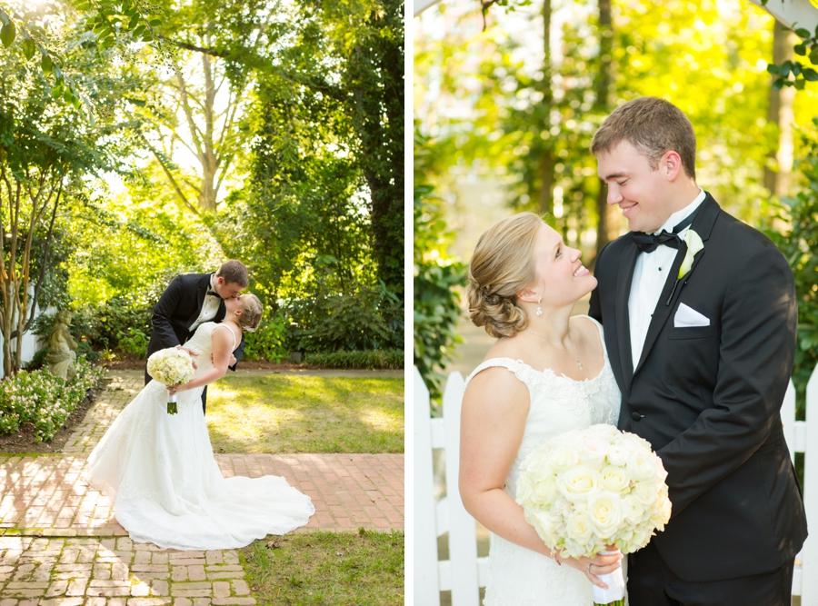 Whitlock-Inn-Wedding-Photos046.jpg