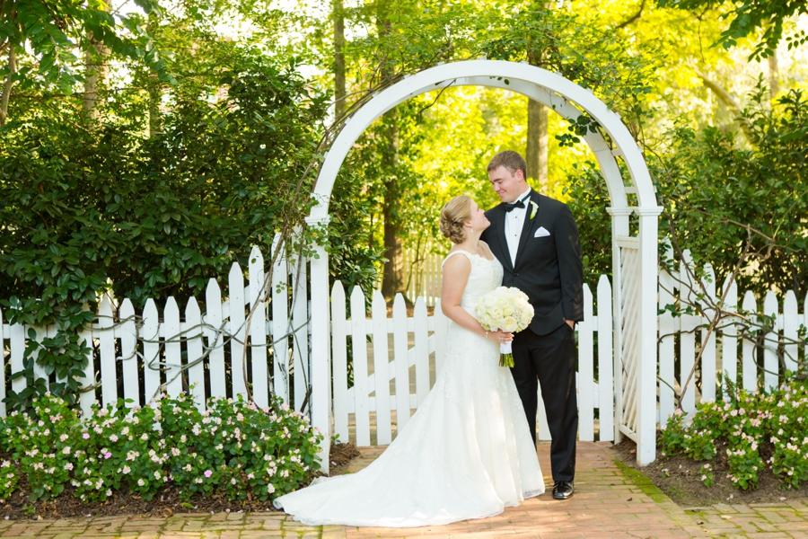 Whitlock-Inn-Wedding-Photos047.jpg