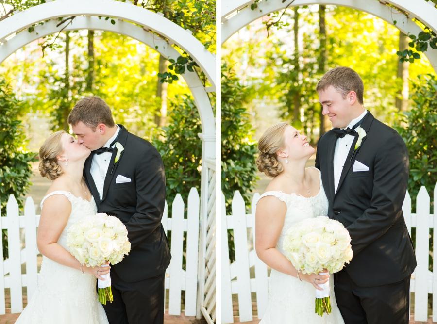 Whitlock-Inn-Wedding-Photos049.jpg