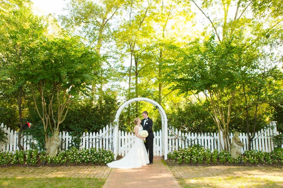 Whitlock-Inn-Wedding-Photos048.jpg