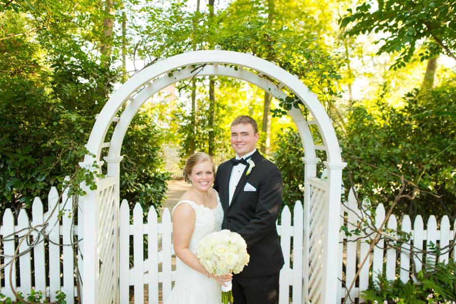 Whitlock-Inn-Wedding-Photos050.jpg