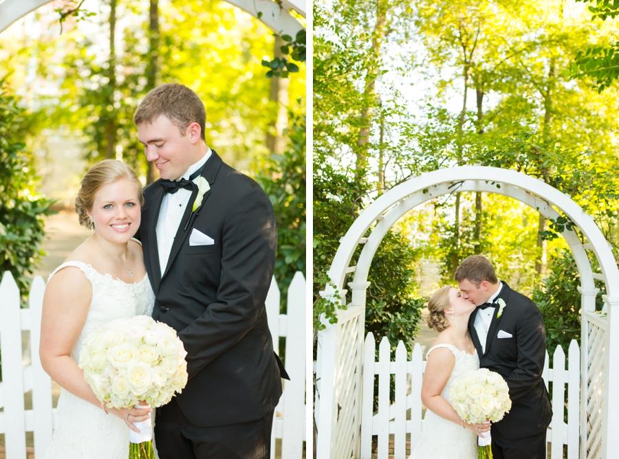 Whitlock-Inn-Wedding-Photos052.jpg