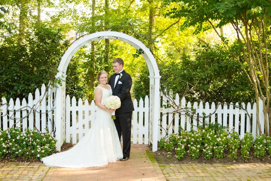 Whitlock-Inn-Wedding-Photos051.jpg