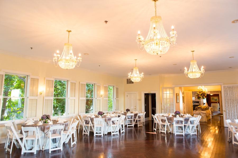 Whitlock-Inn-Wedding-Photos053.jpg