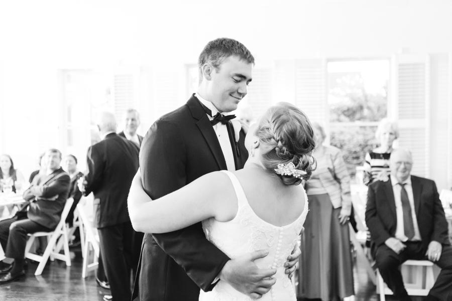 Whitlock-Inn-Wedding-Photos057.jpg