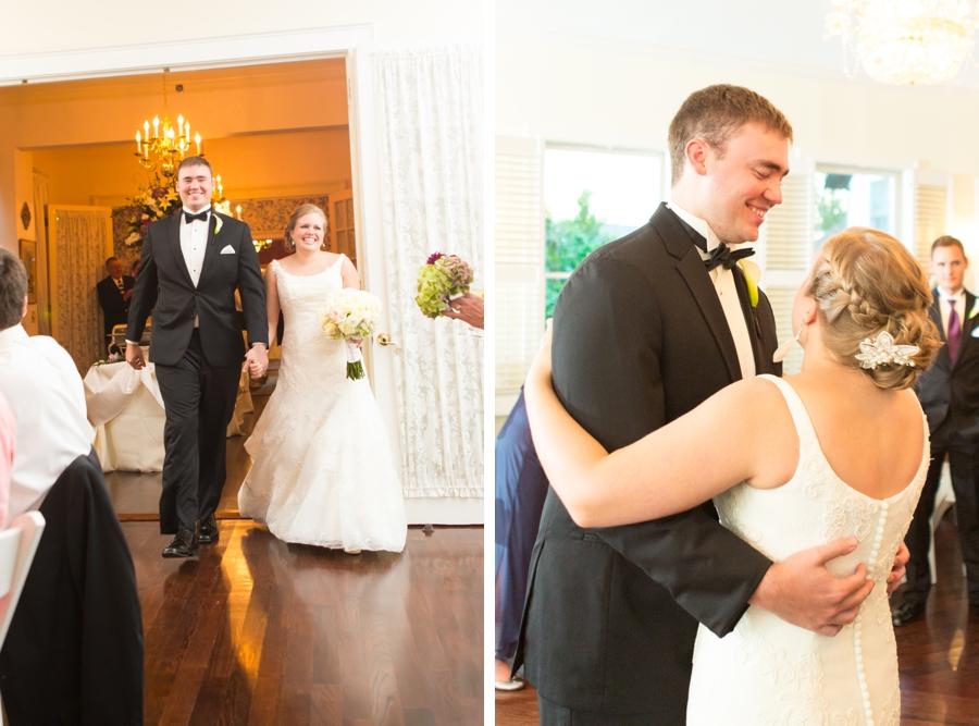 Whitlock-Inn-Wedding-Photos056.jpg