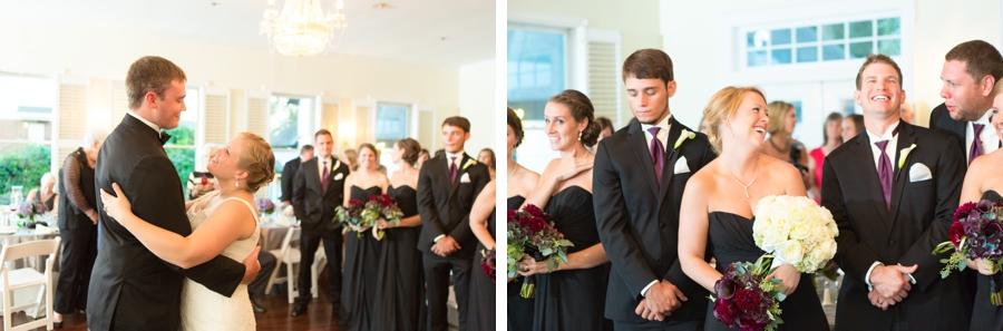 Whitlock-Inn-Wedding-Photos058.jpg