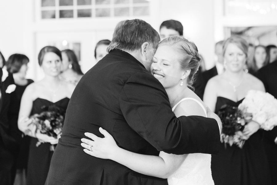 Whitlock-Inn-Wedding-Photos059.jpg