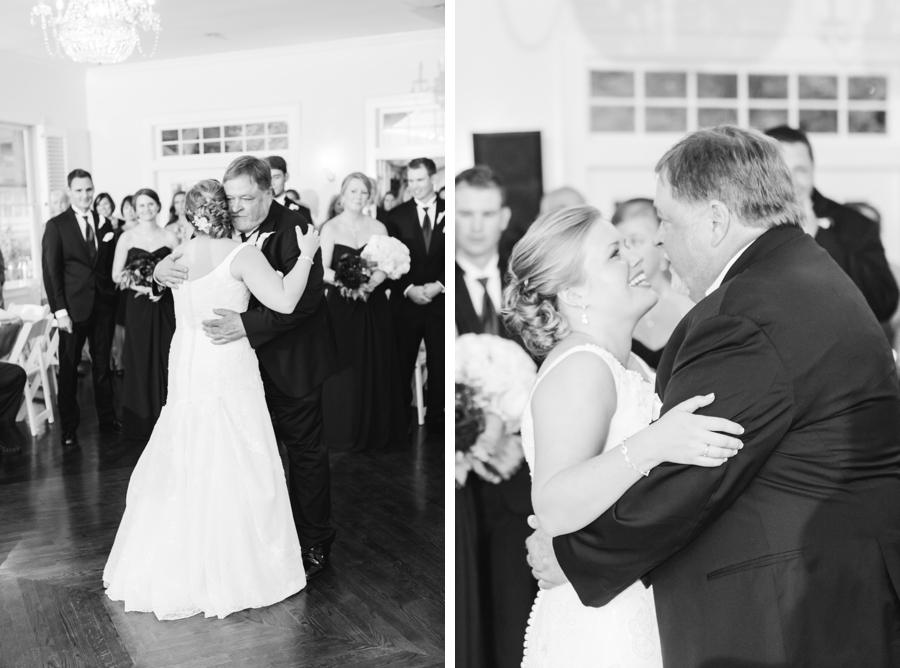 Whitlock-Inn-Wedding-Photos061.jpg