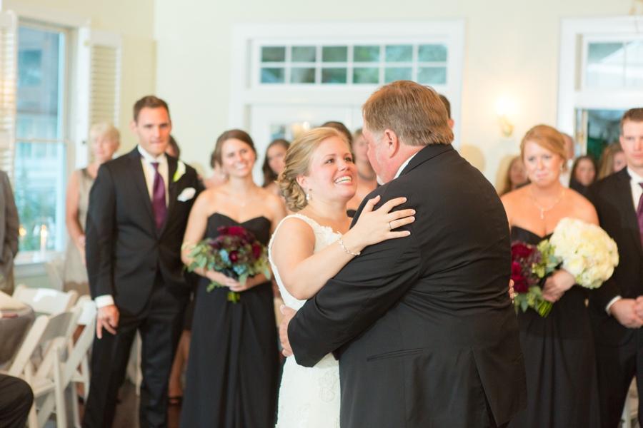 Whitlock-Inn-Wedding-Photos060.jpg