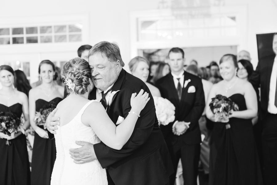 Whitlock-Inn-Wedding-Photos062.jpg