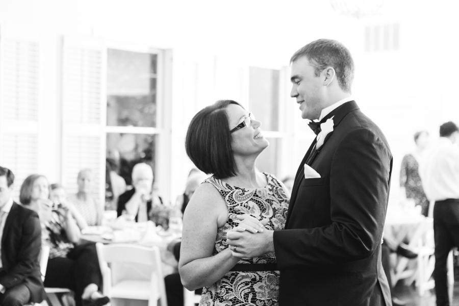 Whitlock-Inn-Wedding-Photos064.jpg