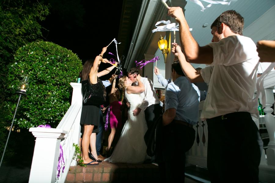 Whitlock-Inn-Wedding-Photos065.jpg